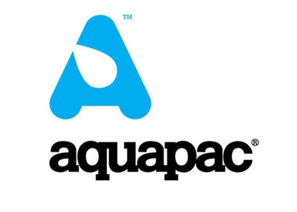 how to clean an aquapac