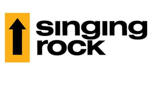 Singing Rock ROPE PROTECTOR