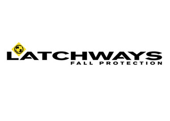 latchways fall protection climblatch device 85191