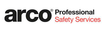 Arco Professional Safety Services