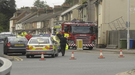 safety-probe-after-man-killed-in-sittingbourne-scaffolding-collapse