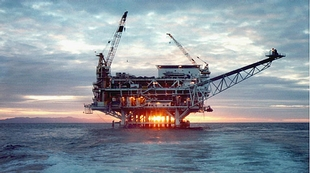meps-listen-to-offshore-safety-concerns-