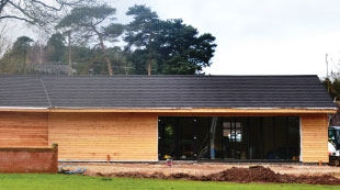 sponsors-total-access-invited-to-exciting-preview-of-eccleshall-cricket-clubs-new-pavilion