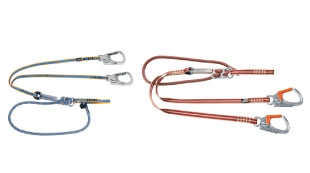 rope-friction-via-ferrata-sets---product-recall