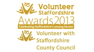 total-access-nominated-for-volunteer-staffordshire-award-2013