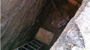hse-slams-bath-company-for-shocking-confined-space-fatality