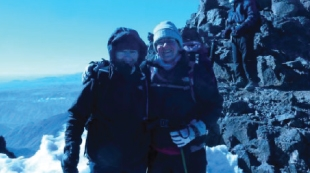 total-access-(uk)-ltd-sponsor-princes-trust-mount-toubkal-charity-climb