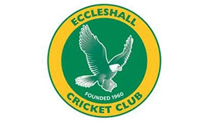 total-access-pleased-to-be-a-sponsor-of-eccleshall-cricket-club