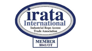 irata-issue-3-revised-safety-bulletins
