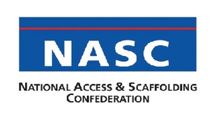 nasc-publish-annual-safety-report-