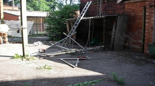 northamptonshire-firm-prosecuted-after-scaffold-collapse