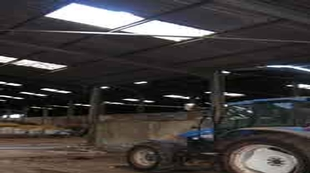 farming-company-fined-after-worker-seriously-injured-in-roof-fall
