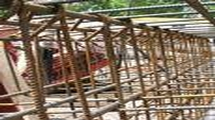 inquest--four-men-died-in-rebar-cage-collapse