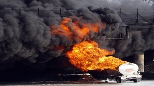 safety-failures-led-to-fuel-tank-explosion