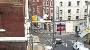 dangerous-scaffolding-work-puts-everybody-in-danger