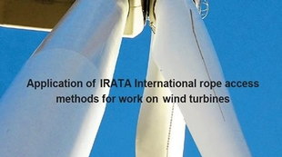 irata-work-on-wind-turbines-revised-and-available-