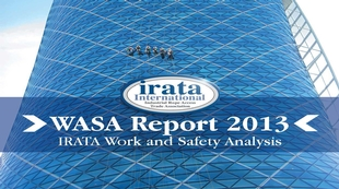 irata-work-and-safety-analysis-report-2013
