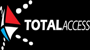 total-access-uk-ltd-is-proud-to-announce-they-are-now-part-of-the-arco-family-