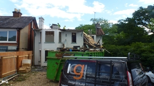 kent-firm-and-director-in-court-over-appalling-site-safety