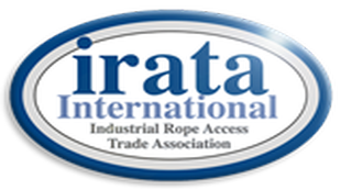 total-access-(uk)-ltd-graham-burnett-delighted-to-be-elected-vice-chair-of-the-irata-international-uk-regional-advisory-committee