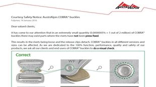 courtesy-safety-notice-regarding-austrialpin-cobra-buckles-