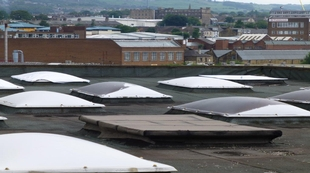 bradford-firm-fined-after-worker-fell-through-skylight