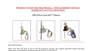 product-stop-use-and-recall--replacement-notice-immediate-action-required