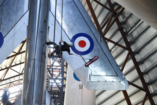 raf-cosford-cleaning-2018-in-pictures