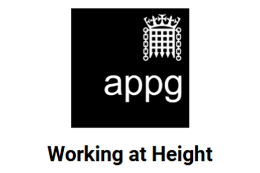 parliament-calls-for-working-at-height-advice
