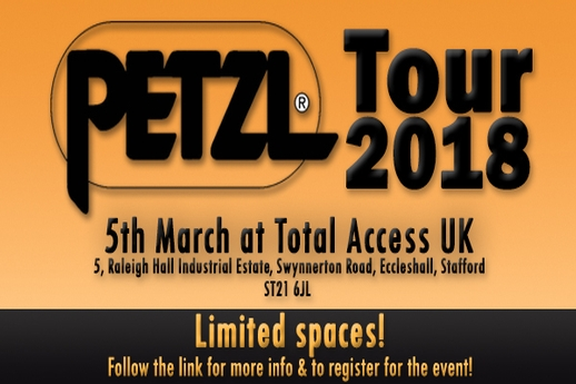petzl-tour-coming-to-total-access