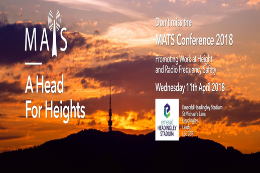 total-access-uk-to-attend-the-mats-conference-2018---a-head-for-heights