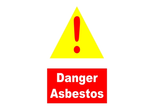 firm-fined-after--misleading--asbestos-survey
