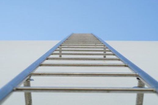 ladder-fall---850k-fine-after-window-installer-breaks-knee-cap