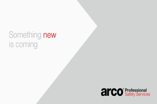 welcoming-our-new-brand--arco-professional-safety-services-