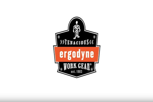 videos--ergodyne--stop-drop--prevents-dangers-of-dropping-tools-from-height