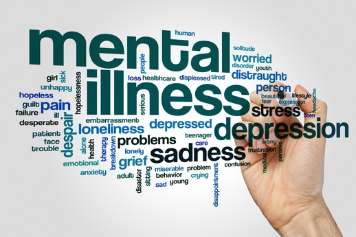 employers-call-for-action-on-mental-health-in-the-workplace