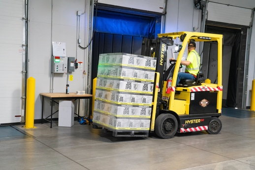 risk-assessment-missed-forklift-danger