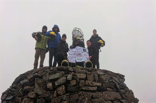 firefighters-reach-new-heights-on-ben-nevis-with-the-help-of-arco-professional-safety-services