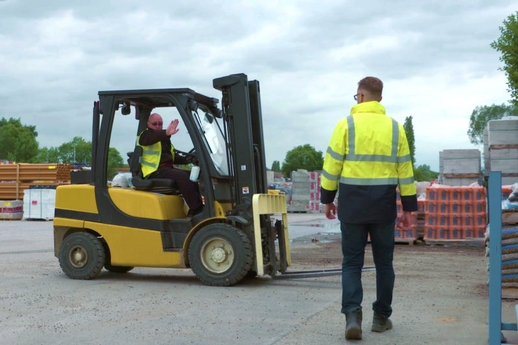 7-ways-to-reduce-accident-risk-from-your-forklift-operations
