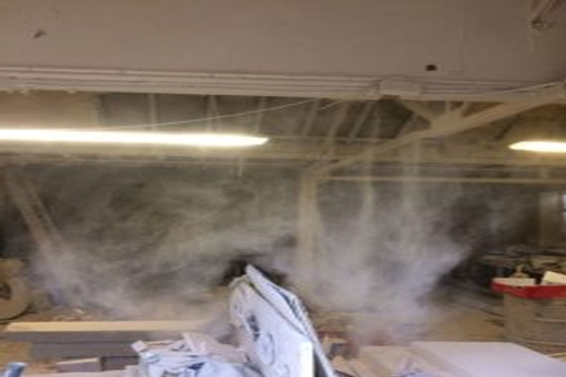 workers-exposed-to-respirable-silica-dust