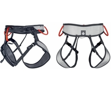 Singing Rock Flake Alpine Climbing Harness (M/L)