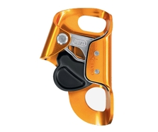 Petzl Croll S Ventral / Chest Ascender B16BAA