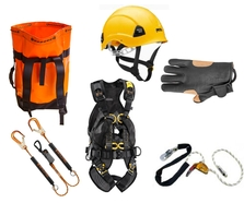 Tower Climber's Kit