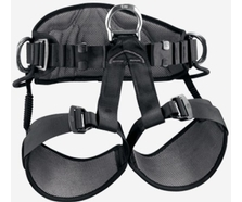Petzl AVAO SIT Harness C79AAA 1 (Size 1)