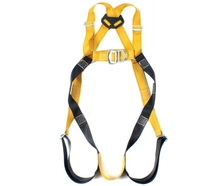 RGH2 Two Point Fall Arrest Full Body Harness