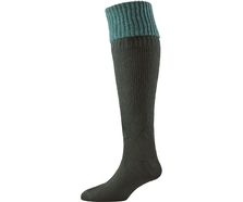 SealSkinz Country Socks (Shoe Size 3-5)