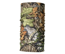 MOSSY OAK HIGH UV BUFF� (Obsession)