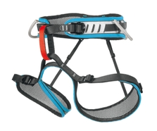 Versa Multi-Purpose Climbing Harness (XS-M)