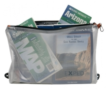 Exped Vista Weatherproof Organiser (A4 / Large)