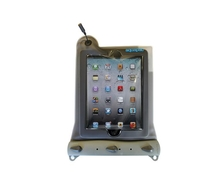 Aquapac 638 Waterproof iPad Case for Classic iPads